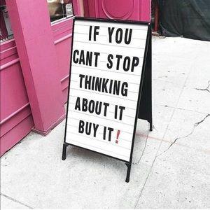 Accessories - Buy now! 💕